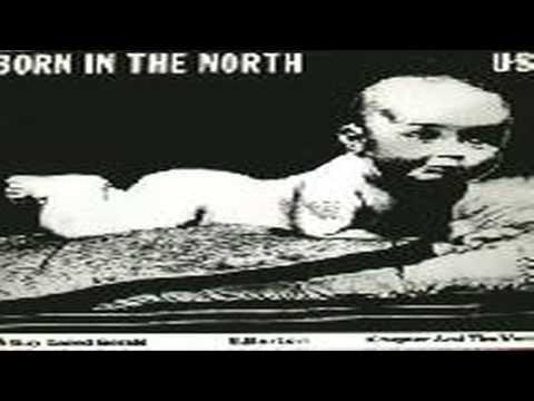 US - Born in the North