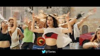 اغاني هندية حماسية 2020 🔥شرادها و فارون🔥 من فلم street dance 3 رووعه🔥👑