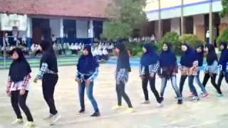 skartatv PENSI dance 15