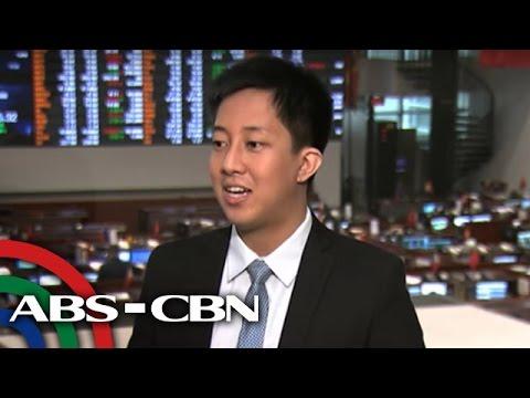 Market Edge: Ayala, GT Capital, SM Prime
