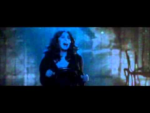 Cher - You Haven't Seen the Last of Me (OST Burlesque)