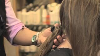 Toni Brattin Hair Fabulous - Wigs & Hairpieces