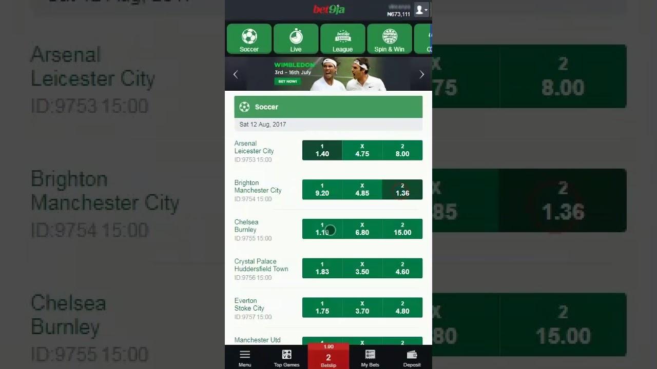 Gametwist Voucher Code , Bonus Free Twists, Casino App