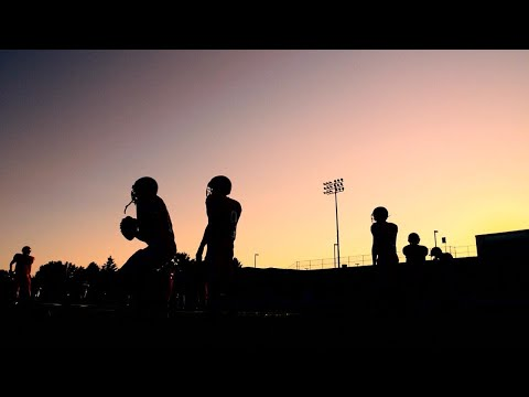 Is Allowing Your Kids to Play Football Child Abuse?