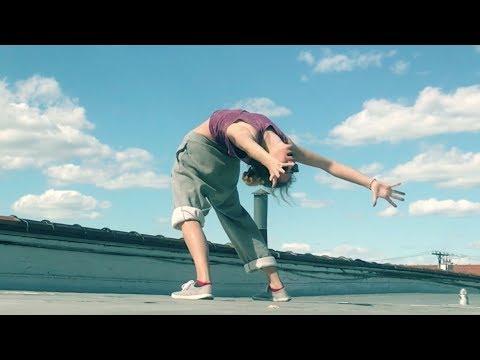 Baby J  // SMASH [OFFICIAL MUSIC VIDEO] Explicit