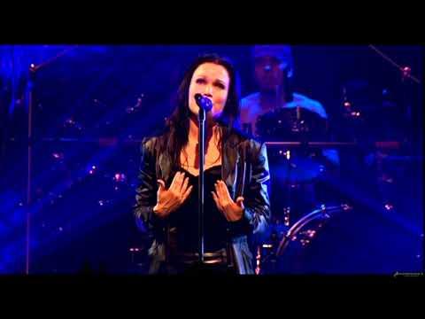 Nightwish - Dead Boy's Poem (Live)