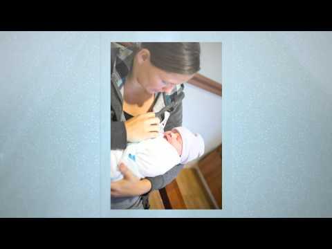 Megan Carey Photography- Birth Photography Video