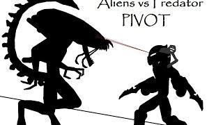 AvP Pivot