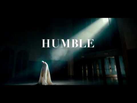 Kendrick Lamar - Humble 🔥 👈🏾 [1 Hour]