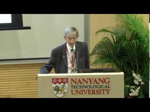 Freeman Dyson: Is a Graviton Detectable?