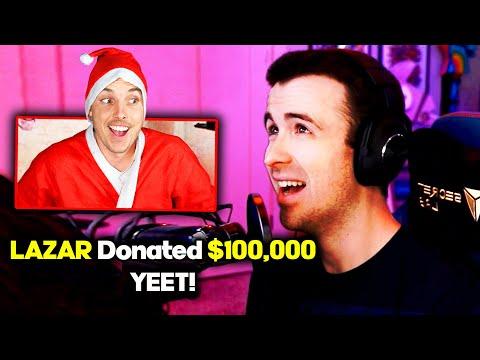 donating-$100,000-for-christmas