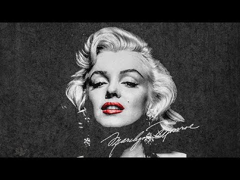 Drake - Marilyn Monroe | Type Beat (Prod. By Forgotten)