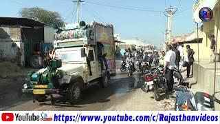Gambar cover शिव शक्ति डीजे  Shiv Shakti Dj Sound Roon Dj Dance Song With Bike बाइक स्टंट Stunt