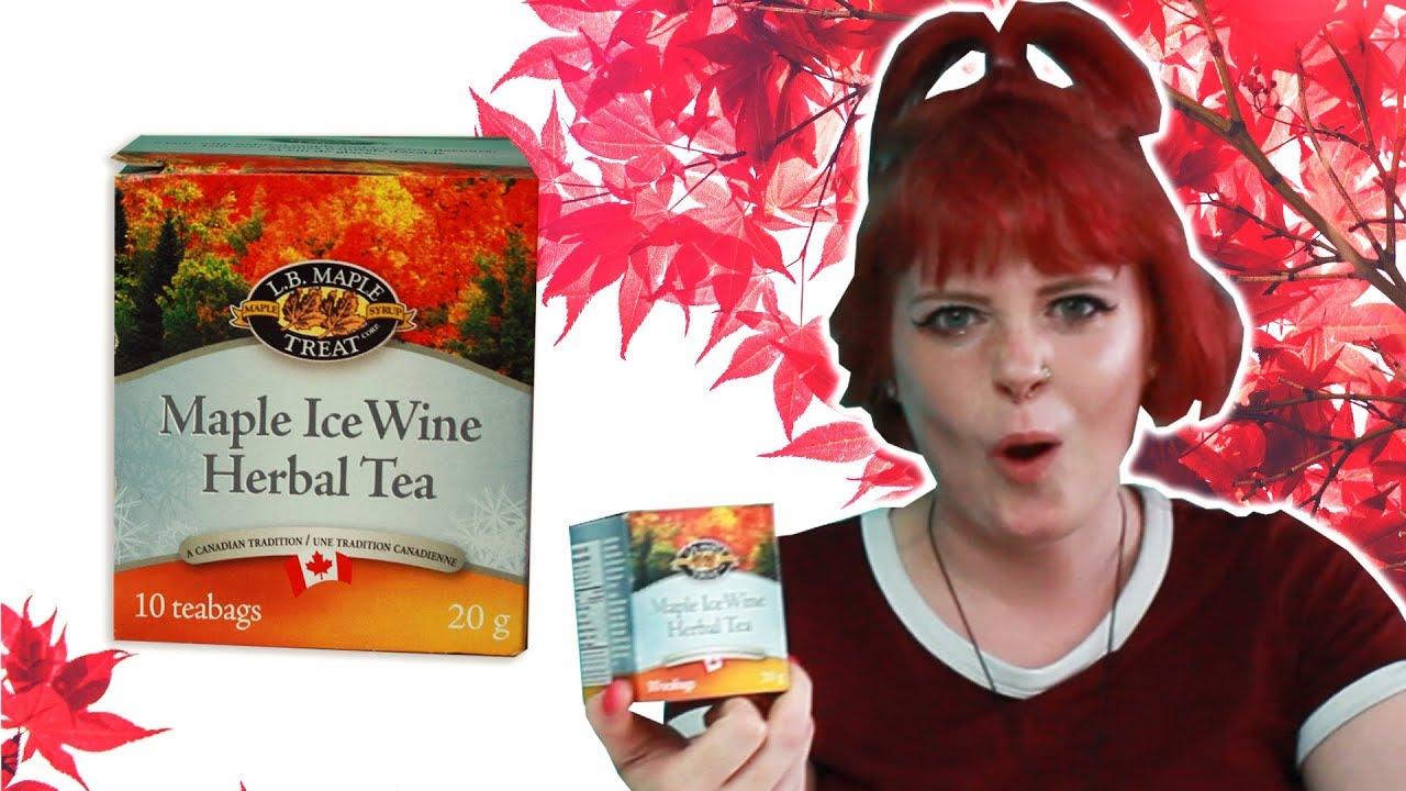 irish-people-try-canadian-maple-tea