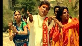 Badrinath Jo Jaave Moksha Vo Paate Hai Badrinath Bhajan [Full Video Song] I Jai Badri Vishal