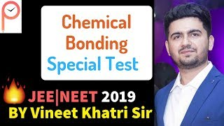 neet chemistry lectures in hindi