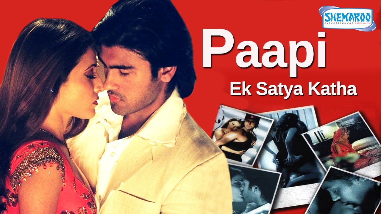 Download Paapi Ek Satya Katha {2013} - Arya Babbar -  Prosanjit - Latest Hindi Full Movie