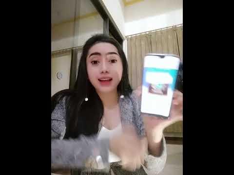 fbs-indonesia--broker-forex-online-terbesar-di-indonesia