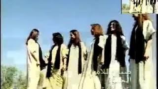 أجمل أغنية عراقية قديمة