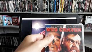 La Colline à Des Yeux 2 (1984) par Anto / Horror-Scaryweb.com