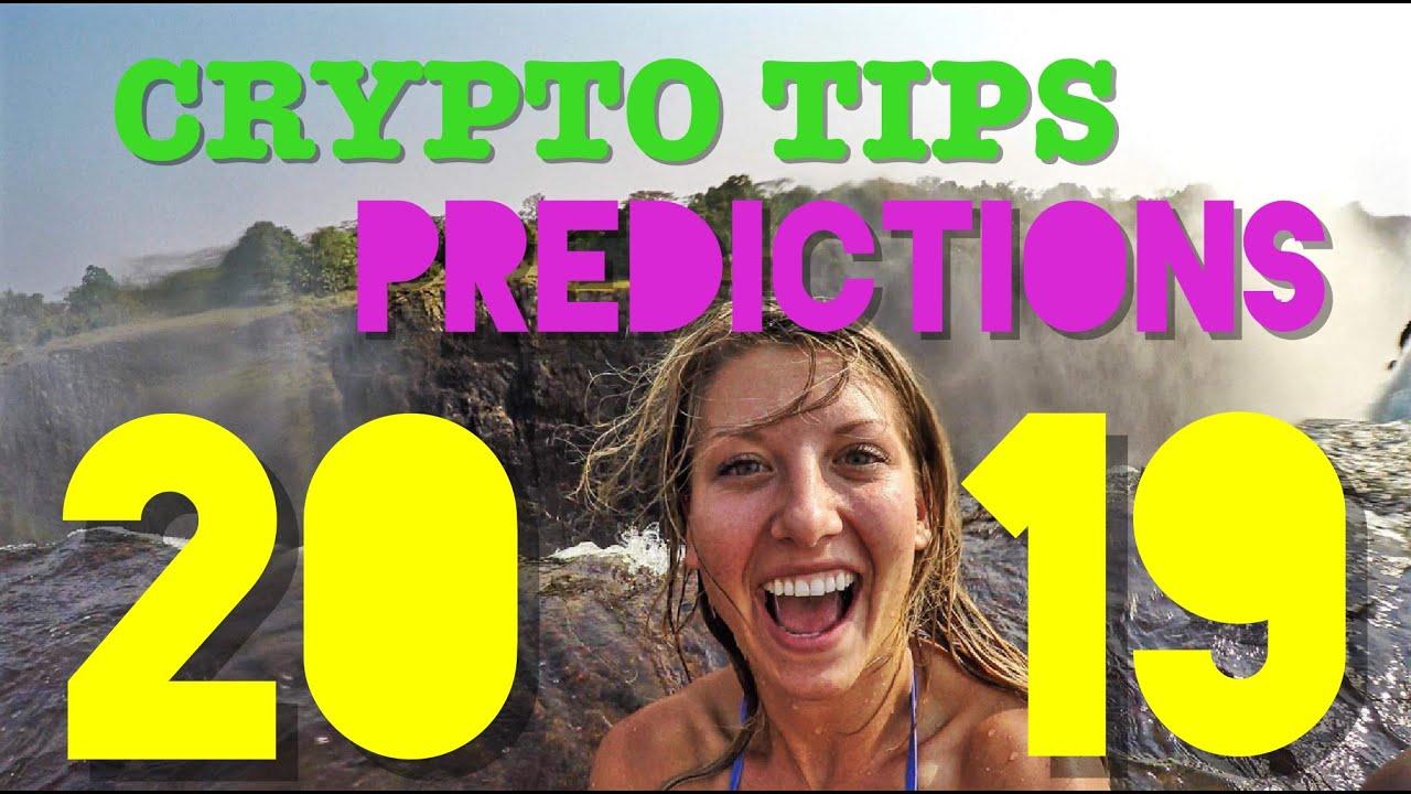 Tipster Prediction