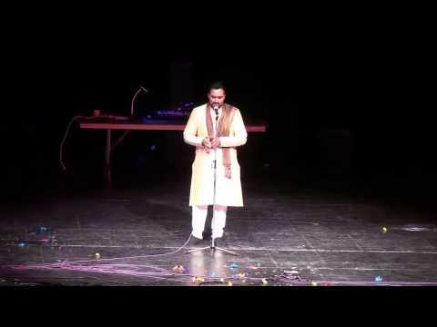 University of Western Ontario Diwali Show 2014
