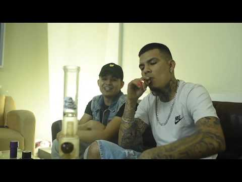 SUAVE HOMIE - THUG POL X RECK ONE [Prod. By KMXXN & AD Music] (Video Music)