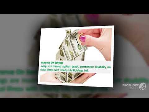 savings and credit cooperative societies in kenya