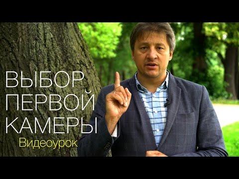 Сайт ДНР новости ДНР 24 часа, сводки ополчения Донбасса
