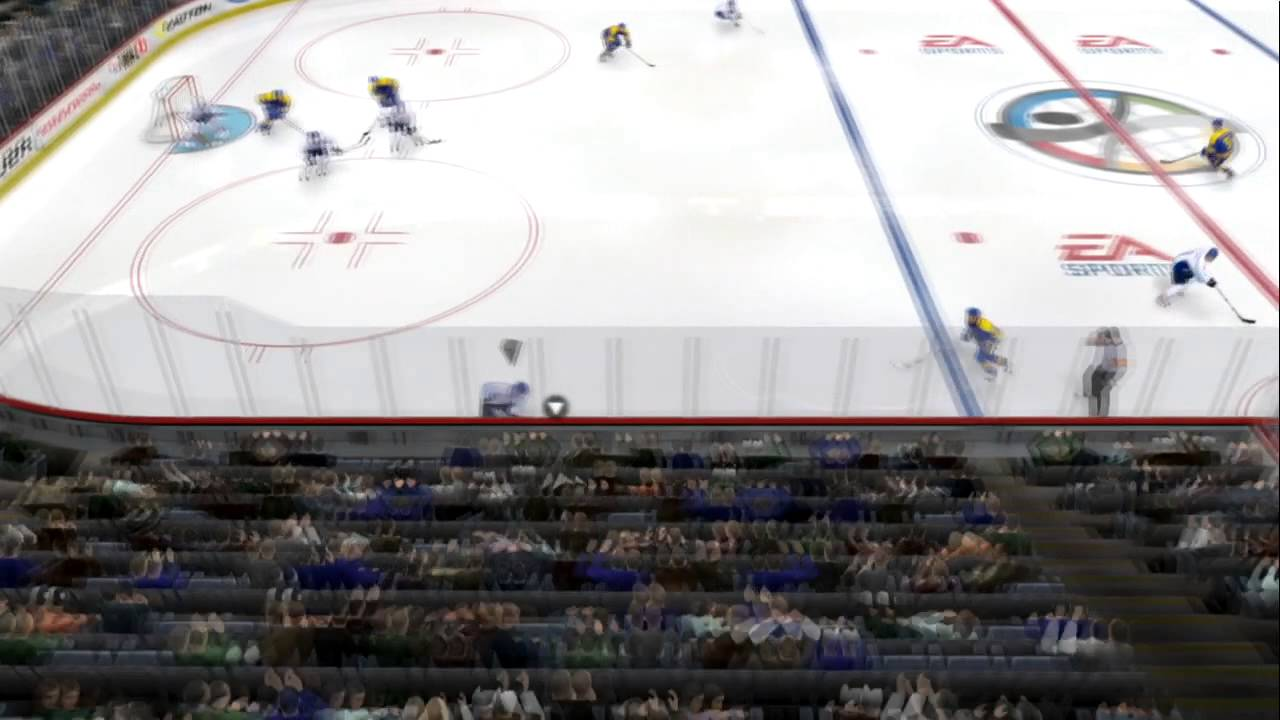 Suomi Ruotsi Ottelu