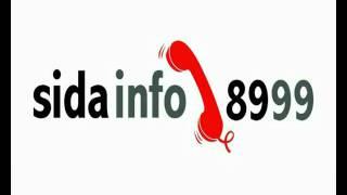 Sida Info Maurice - 89 99