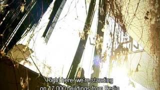 Pantha Du Prince Documentary