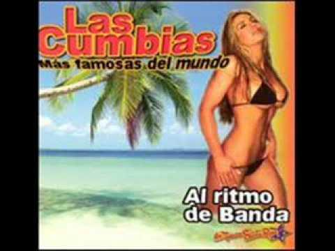 al calor de la cumbia - cumbias de los 70's streaming vf
