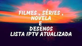 lista-iptv-filems-sries-novelas-e-desenhos-2018