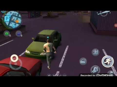 Gangstar Vegas Mod Apk Vip10 3.7.0q/mediafire