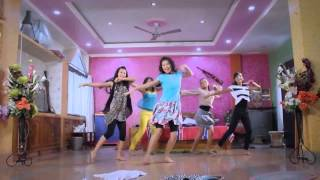 Download NIKKHAIYU  MANIPURI MUSIC OFFICAL  2013 MP3 song and Music Video