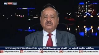 العراق والحشد الشعبي.. التغوّل المتنامي