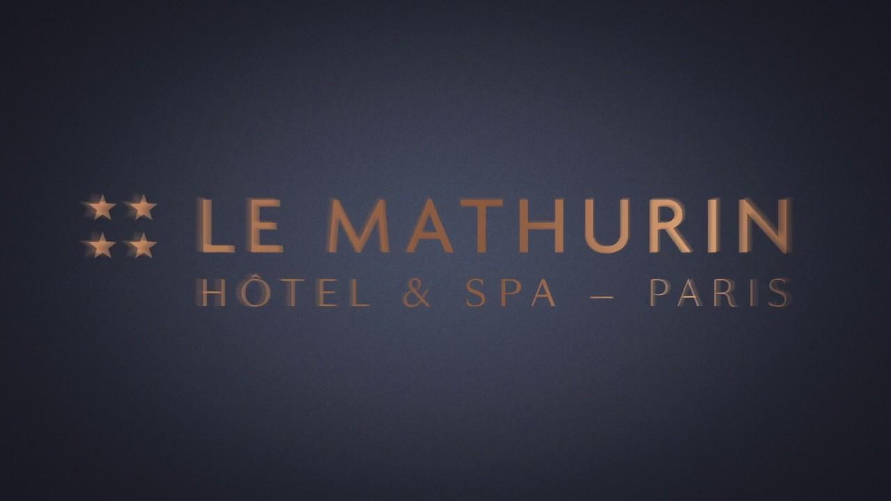 Le Mathurin Hotel And Spa
