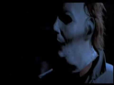 halloween 4 the return of michael myers full movie online free