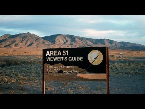 Qu pasa si buscs rea 51 en Google Maps