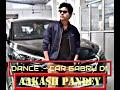 Car gabru di dance aakash pandey dance video new punjabi songs 2019 mp3