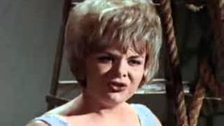 Margie Singleton -  Have I Told You Lately That I Love You YouTube Videos