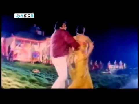 Maga Rayudu Movie Songs - Jare Paitamma Neeku Vandanalu Song