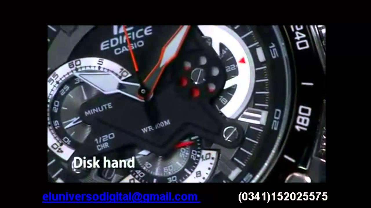 033535e53f8e casio-edifice-red-bull-racing-watch-ef-550rbsp-1a-80bc4