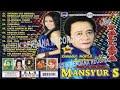 New Pallapa Best Of Mansyur S | Full Album