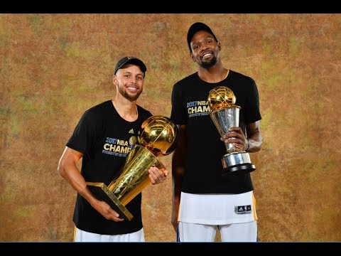 2018 NBA Finals FULL Mini-Movie | Warriors...