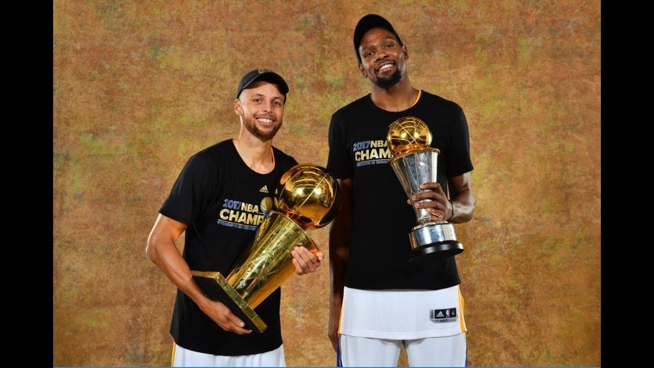2018 NBA Finals FULL Mini-Movie  8370f3ad2