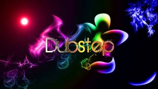 ONE REPUBLIC (Counting stars) Dubstep remix