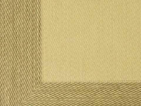 Alfombras de vinilo youtube for Precio de alfombras