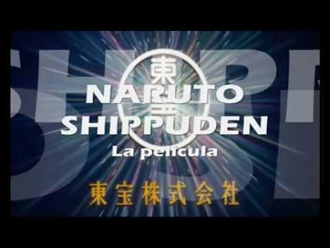 Naruto Shippuden Lie-lie-lie
